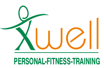 X-well PERSONAL FITNESS TRAINING Überlingen